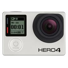 GoPro HERO4 Black ...